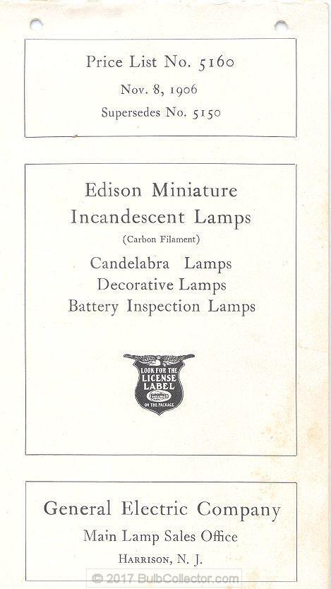 GE_Miniature_Lamps_1906_01.jpg