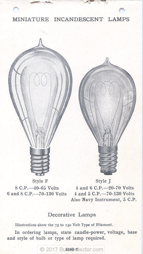 GE_Miniature_Lamps_1906_07.jpg