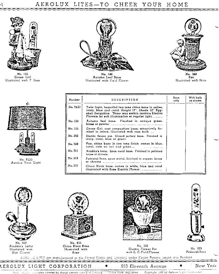 Aerolux_1940_Page04.jpg