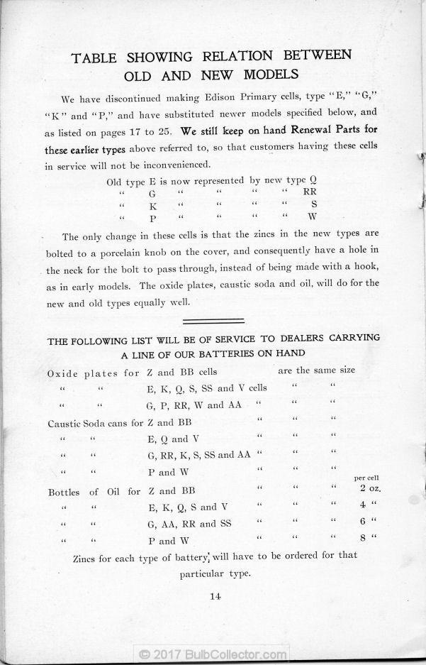 Page 14.jpg