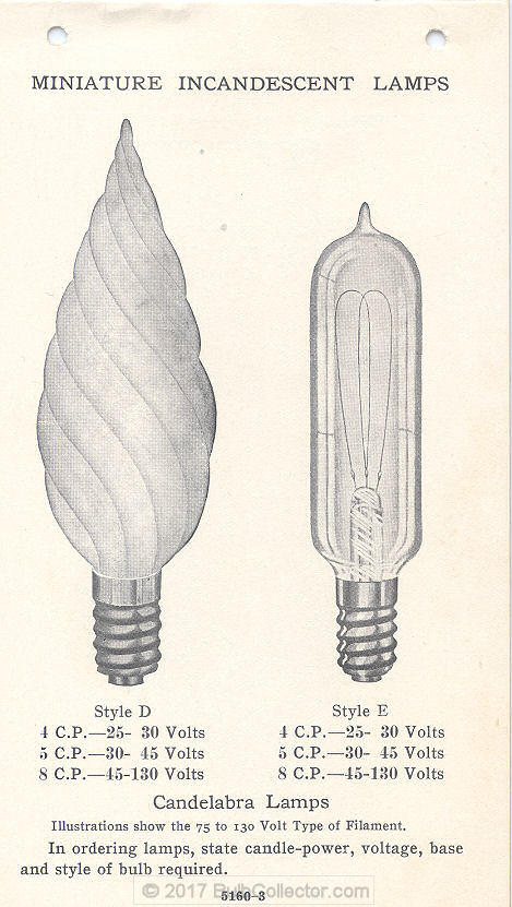 GE_Miniature_Lamps_1906_02.jpg