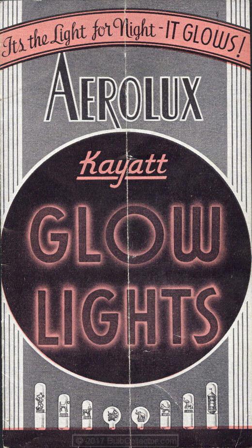 aerolux_1938_cover.jpg