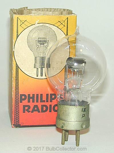 philips_e_valve.jpg
