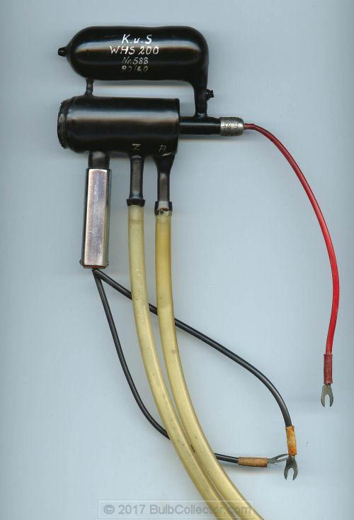 deuterium  lamp 200w made by kern germany.jpg