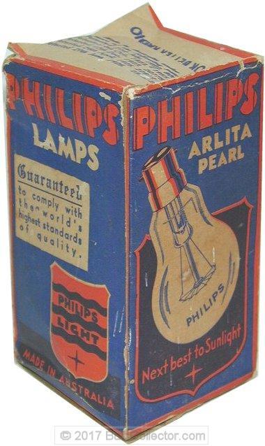 philips_lampbox1.jpg