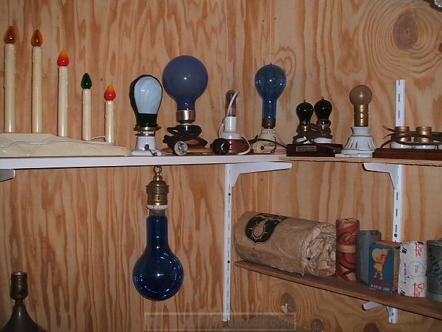 29 - recent lamp acquisitions - 1.JPG