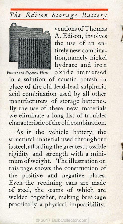 Page 04.jpg