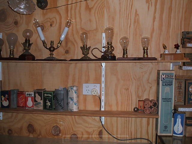 30 Recent lamp acquisitions - 2.JPG