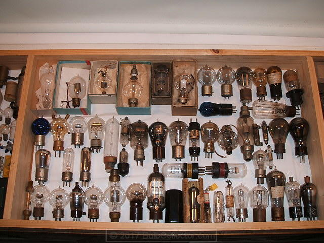 31 - valve collection.JPG