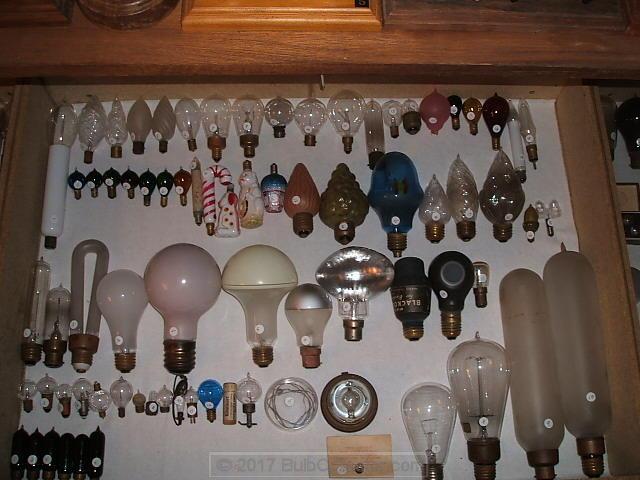 10 - Miscellaneous lamps.JPG