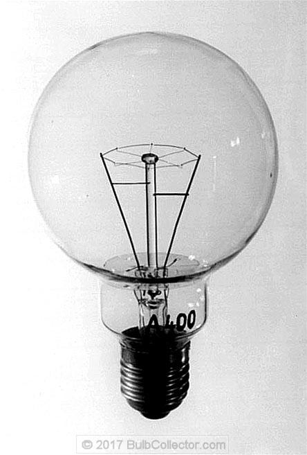 a 400 gec 142 d 1962 65v 50w.jpg