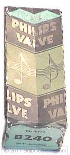 philips3.jpg
