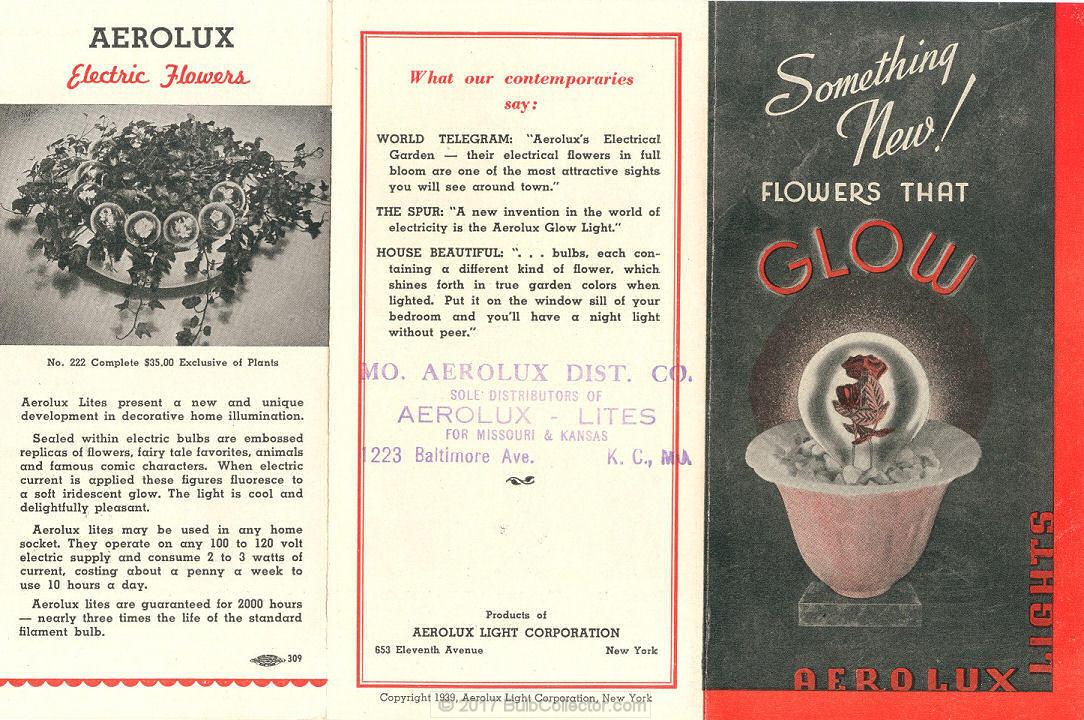1939_aerolux_2.jpg