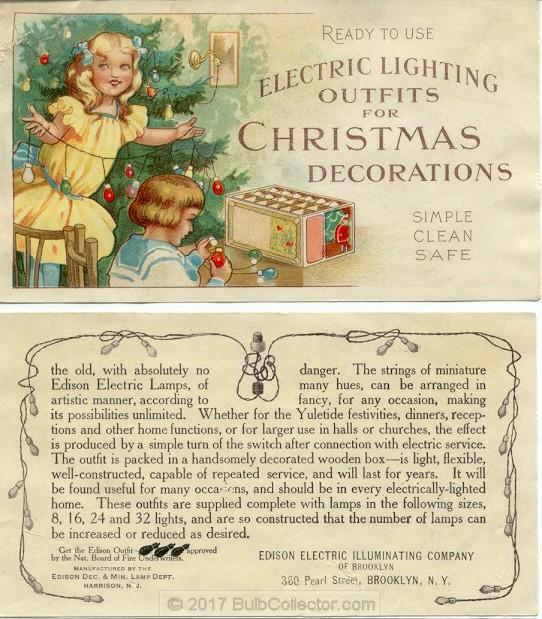 edison_christmas.jpg