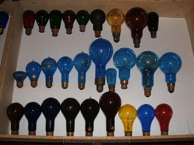 8 - colored gas filled lamps.JPG