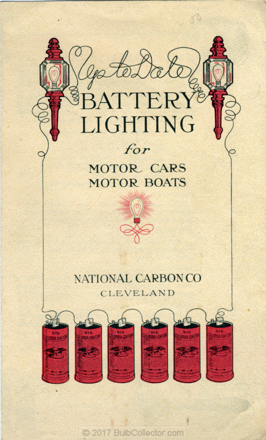 Battery Lighting for Motor Cars 1.jpg