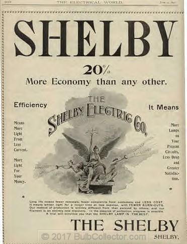 shelby_1897.jpg