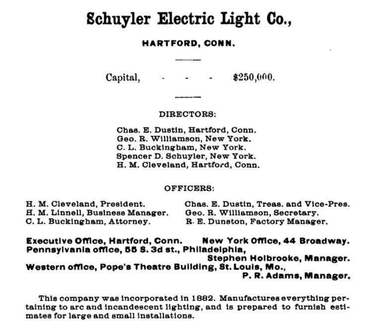 kilokat s antique light bulb site schuyler incandescent lamps